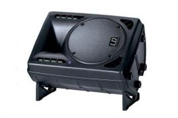 Alquiler Altavoz auto amplificado 350W