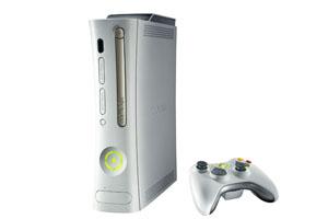 Alquiler video consola xbox 360
